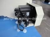12 헤드 9 바늘 다중 헤드에 의하여 전산화되는 자수 기계 (TL-912)