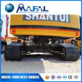 Shantui Ser26 Equipo de perforación rotativa plataforma de perforación de agua para la venta
