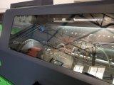 低価格の共通の柵のディーゼル燃料の注入ポンプ修理ベンチ