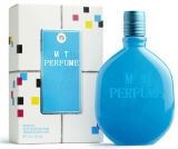Eau De Parfum para Hombres y Mujeres