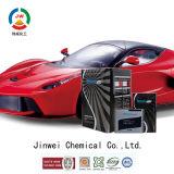 Vernice automobilistica poco costosa di prezzi 1k Basecoat di certificazione dello SGS di alta qualità