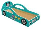 Muebles de Dormitorio Environment-Friendly & Baby Niños coche litera