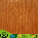 Fsc Impresión Certificada Papel Base Decorativo para MDF, HPL