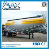 3 Radachse 60cbm Bulk Cement Trailer Without Engine