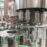 Preço da máquina de engarrafamento de água automático para garrafas PET de tamanho pequeno