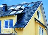 分割暖房のための最もよい競争の太陽系の給湯装置の価格