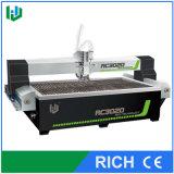 Marbleのための3000*2000 Waterjet Cutting Machine
