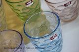 De hoogstaande en Mooie Prijs van de Fabriek van het Water van het Glas