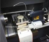 Bl-Q6130 / Q6132 Torno CNC de alta precisão de alta demanda com estoque