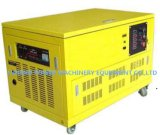 generator 10 de Super Stille LPG/Gas/Diesel/Gasoline van kVA