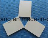PVC spumato 1.22*2.44mm
