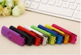OTG USB Flash Drive para celular, Tablet PC