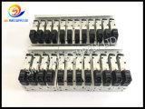 A SMT J9057035c do módulo do cilindro de múltiplos para a Samsung Cp45 Original novo ou usado