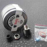 Atomiseur d'E-Cigarette de M-Atty Rda pour la vapeur avec les caisses d'emballage (ES-AT-100)