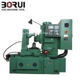 """La marcha """"recalcado"""" máquina CNC Yk3150 para el procesamiento de 500 mm de diámetro máx."""