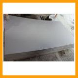 Plaques de plâtre de haute résistance avec un poids léger