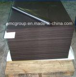 Het Broodje van de rubberMagneet; 0.3/0.4/0.5/0.75/1mm Thickness; Magnetisch Blad; De flexibele Vlakte van de RubberMagneet
