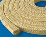 ISO 9001 고품질에 있는 증명된 Aramid 섬유 패킹