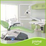 Unidade dental da cadeira do baixo custo de China (B2)