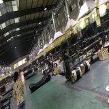 Pista di gomma 350*90, 400*90, 450*90, 500*90 di agricoltura del trattore
