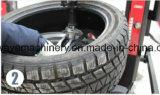 """10""""-26"""" Carregador de pneu de alta qualidade com o Melhor Preço"""