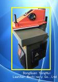 Generalüberholte Italien-Atom-Öl-hydraulischer Schwingen-Arm-Stanzmaschinen, die Maschine (SE20, stempelschneiden)