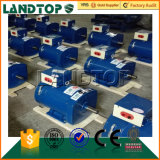 Stc 시리즈 삼상 AC 동시 발전기 /generator