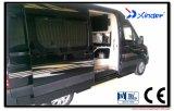 Étape électrique coulissante d'automobile pour Van RV (ES-S-1000)