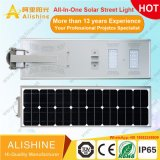 Sensor de movimiento PIR exterior LED Solar Powered Seguridad emergencia de la pared del jardín de la luz de la calle