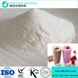 Na do Carboxymethylcellulose de sódio do CMC do produto comestível da fortuna