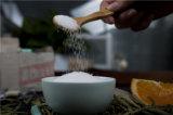 有機性砂糖400時の甘さの粉Ra60%Sg95%のStevia