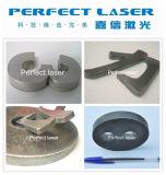 Macchina per il taglio di metalli del plasma portatile di CNC per l'acciaio inossidabile del metallo, alluminio