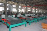 ISO/Ce Certificatie rcdd-8 de Magnetische Separator van /Dry /Iron/Metal van de Opschorting voor Verwerking/Mijnbouw/Machines/Apparatuur