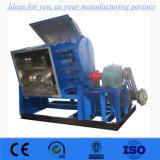 Kaugummi-Mischmaschine/Lehm-Knetmaschine