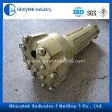 Gl380-203 погружной пневмоударник инструмент биты производителя