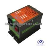 7kv de statische Generator van de Hoogspanning voor IonenStaaf verwijdert Statische Elektriciteit
