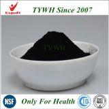 石炭をベースとするKgのプラント価格のガスまたは液体吸着のための粉によって作動するカーボン