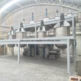 Fabrik-Preis-Thermalpapierherstellung/Beschichtung-Maschine