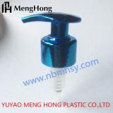 A pressão do lado de plástico UV Dispensador de sabão da bomba de loção