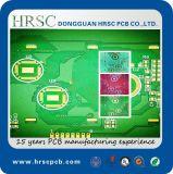 PCB van Homogenzizer meer dan de Fabrikanten van de Raad van PCB van 15 Jaar
