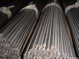 ASTM 304 het Heldere Roestvrije Ronde Roestvrij staal van /304 van de Staaf om Staaf