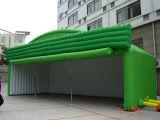 Nuova tenda gonfiabile esterna su ordinazione del partito (IT-076)