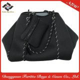 Moderner atmenneopren Hangbags Toto Beutel (NTB01)
