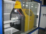 Plastikrohr-Maschine - HDPE/PPR Rohr-Strangpresßling-Zeile