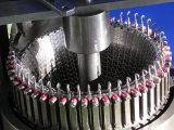 Edelstahl gestrickter Maschendraht als schützende Schicht für keramische Faser-Isolierung des Ofens