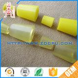 Manicotto intermedio dell'asta cilindrica di qualità POM Derlin dell'OEM per il supporto di cuscinetto