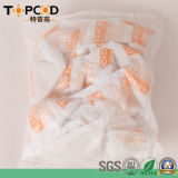Montmorillonit-Lehm-Trockenmittel mit Non-Waven Gewebe-Verpackung