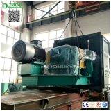Moulin en caoutchouc neuf de raffinage récupéré par Xkj-450 d'homologation de la CE de modèle