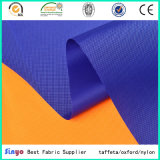 Cheap Best Selling 2*2, 420d PU Coated 100% Polyester Oxford Interlining Fabric
