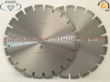 Concrete Diamond Saw Blade Green Concrete Cutting Saw Blade Diamond Tools for Concrete